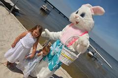 LuLu's-Easter Egg Dash 2018-13