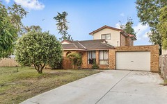 10 Grebe Court, Carrum Downs VIC