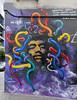 Makatron ACDC Lane 2018-04-02 (5D_32A0021) (ajhaysom) Tags: acdclane cherrybar albumcovers streetart graffiti melbourne australia canoneos5dmkiii canon1635l makatron