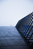 Ofelia Plads (parthpatel3897) Tags: prespective ar architecture art triangles thewave