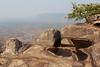 Vue depuis le temple colline de Preah Vihear (Joh Pik) Tags: preahvihear prasatpreahvihear unesco patrimoinemondial patrimoinemondialedelunesco worldheritage thailande cambodge cambodia thai frontière frontier temple ប្រាសាទព្រះវិហារ prasatpreahvihea shiva bouddha buddha shivaïste templedepreahvihear asie culturel cultural templehindou hindutemple dângrêkmountains khmer empirekhmer unescoworldheritagesite suryavarman montsdangrek architecturekhmère