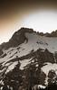 Schlauchhorn (Klemens Baumgartner) Tags: mountain berge schweiz switzerland europ world gsteig gstaad glacier3000 les diablerets nikon d7100 nikor lens day night pc canon lumix