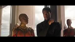 Marvel Studios' Avengers: Infinity War -- Chant TV Spot (yoanndesign) Tags: comicbooks comics geeky marvel nerdy superhero