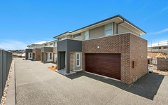 38 Haddin Road, Flinders NSW