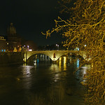 Ponte Principe Amedeo thumbnail
