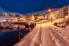 Snow (kjellbendik) Tags: 12desember 2017 6d canon eos hvåg norge barentsregionen desember finnmark honningsvåg indrehavn kjellbendikgmailcom magerøya mnd nordnorge northnorway year