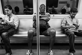 Passengers 08
