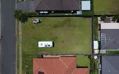 Lot 488, 25 Echo Drive, Harrington NSW