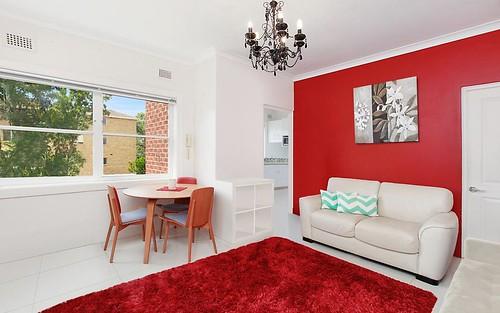 9/44-46 Oberon St, Randwick NSW 2031