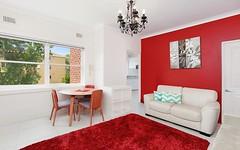 9/44-46 Oberon Street, Randwick NSW