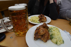 GER2015_0872 (wallacefsk) Tags: germany bavaria munich oktoberfest food 德國