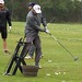GolfTournament2018-32