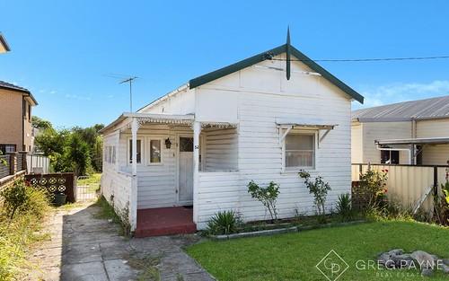 52 Rawson St, Wiley Park NSW 2195