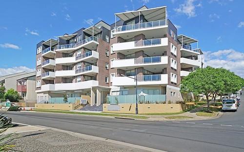 22/15-17 Parc Guell Drive, Campbelltown NSW