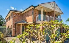 2/90 Dutton Street, Yagoona NSW