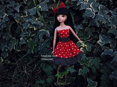 (Linayum) Tags: adabela kurhn kurhndoll juguettos chinesedoll doll dolls muñeca muñecas toys toy juguetes linayum