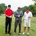 GolfTournament2018-112