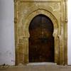 RABAT L1030760 (x-lucena) Tags: rabat marrocos marroc