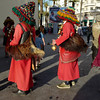 CASABLANCA L1030860 (x-lucena) Tags: casablanca marrocos marroc