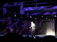 """Jay Leno at Aurora's Paramount Theater • <a style=""""font-size:0.8em;"""" href=""""http://www.flickr.com/photos/109120354@N07/41416363952/"""" target=""""_blank"""">View on Flickr</a>"""