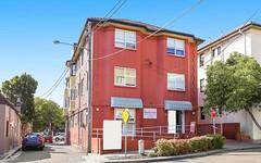 6/71 Arthur Street, Randwick NSW