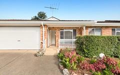 2/98 Arcadia Street, Penshurst NSW