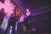 MID5-Machine-LevietPhotography-0418-IMG_5746 (LeViet.Photos) Tags: makeitdeep lamachine moulinrouge paris club soundstream djs soiree party nightclub dance people light colors girls leviet photography photos