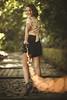 Raphaella (Bruno Scramgnon) Tags: girl vintage nature fun portrait riodejaneiro brazil 85mm outdoor photoshoot beauty fairylight cityscape fashion ensaioexterno ensaiofotográfico sessãofotográfica brunoscramgnonfotografia preset lightroom photoshop