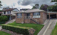 51 Pasadena Crescent, Macquarie Hills NSW