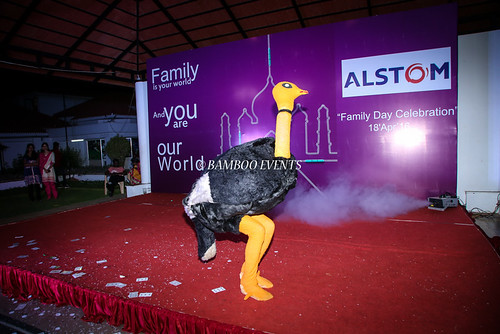 """Alstom Family Day Event • <a style=""""font-size:0.8em;"""" href=""""http://www.flickr.com/photos/155136865@N08/41492541621/"""" target=""""_blank"""">View on Flickr</a>"""