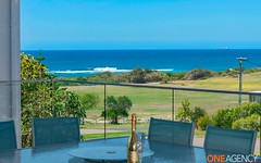17 Mawson Close, Caves Beach NSW