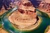 Horseshoe Bend (Enrica F) Tags: horseshoebend page arizona usa nikon colorado river meandro