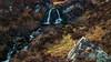 Abhainn na Cloiche waterfall (Impact Imagz) Tags: landscape scottishlandscapes hebrideanlandscapes northtolsta isleoflewis outerhebrides hebrides westernisles scotland visitscotland nature water waterfall river abhainnnacloiche moorland