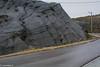 Calcários (Jurássico - São Pedro de Moel)-2.jpg (correia.nuno1) Tags: valedasfontes mesozoico geologia petrografia calcários rochassedimentares jurássico paleontologia portugal