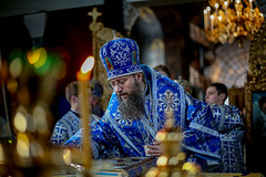 2018.03.24 епископская хиротония (26)