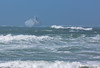 A week of agony... (Joao de Barros) Tags: barros joão ship vessel ocean wave betanzos nautical