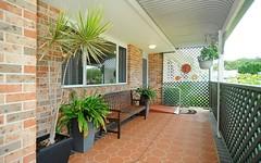 3 Fred Brain Avenue, Nambucca Heads NSW