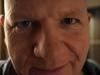 Ein Schmunzeln ... (Pico 69) Tags: mann porträt männlich grinsen lächeln pico69