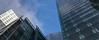 _DSC0061.jpg (Butters.photo) Tags: france sky skyscraper paris ladéfense clouds puteaux îledefrance fr