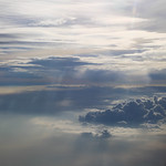 Lose in this beautiful cloudscape thumbnail