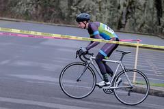 DSCF1642 (Joe_Flan) Tags: cycling roadcycling criterium oregon bicycle racing
