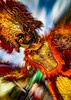 Comparsa Revelacion Carnavalesca de Villa Juana Carnaval Dominicano (Comparsa Revelacion Carnavalesca De Villa Juana) Tags: carnaval punta cana carnavaldominicano carnavalesca carnavalpuntacana caretas carnavalhistoria caretasdecarnaval cojuelos comparsas comparsasdelcarnavaldominicano carnavalvenecia dominicana diabloscojuelos diablos dominicano