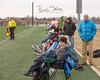 4G0A9078 (Brandon Schwartz) Tags: plymouthmichigan plymouthreign boyssoccer soccer