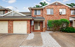12/2 Blend Place, Woodcroft NSW