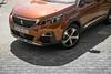 Peugeot 3008 (escapelivre) Tags: peugeot 3008 peugeot3008 suv escapelivre puretech escapelivremagazine
