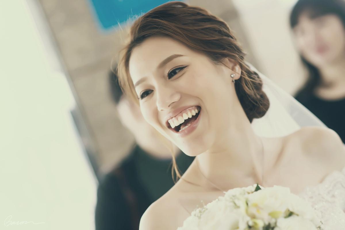 Color_132,一巧國際攝影團隊, 婚禮紀錄, 婚攝, 婚禮攝影, 婚攝培根,香格里拉台北遠東國際大飯店, 遠企