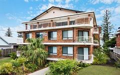 7/153 Golden Four Drive - Killara Lodge, Bilinga QLD