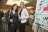 20180320Cianj0016Care-6618 (CIANJ) Tags: awards belleville business care network nj unitedstates usa
