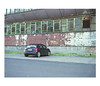 *** (dzarro72) Tags: urban mundane street decay car film mediumformat 645 negative fujicolor pro160ns bronicaetrsi zenzanon7528pe epsonv500 warsaw