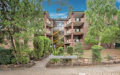 11/1-5 Alfred Street, Westmead NSW